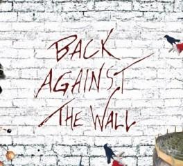 """Επετειακή επανέκδοση για το διασκευασμένο """"The Wall"""" των Pink Floyd"""