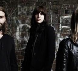 Ejekt Festival 2012: Εξαντλήθηκαν τα εισιτήρια των 35 ευρώ / Στο lineup προστίθενται οι Band Of Skulls