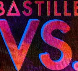Νέο τραγούδι συνεργασίας Bastille-Haim (audio)