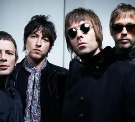 Ακούστε το πρώτο κομμάτι από την νέα δουλειά των Beady Eye του Liam Gallagher