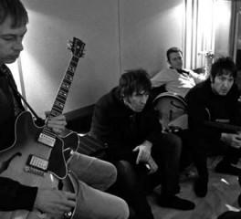 Οι Beady Eye προκαλούν με το νέο τους album