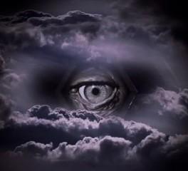 Nέα video από Behemoth, Agnostic Front, Nothing More και Dream Weaver