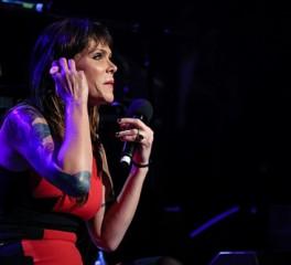 Κερδίστε προσκλήσεις για τη συναυλία της Beth Hart από το Rocking Radio