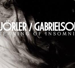 Ακούστε και κατεβάστε δωρεάν το νέο jazz κομμάτι του Anders Bjorler (At The Gates)