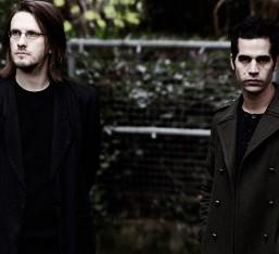 Τέλος οι Blackfield για τον Steven Wilson (ως τραγουδιστής)