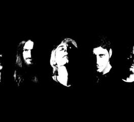 Ακούστε το πρώτο single από την νέα δισκογραφική δουλειά των BLML (Blackmail)
