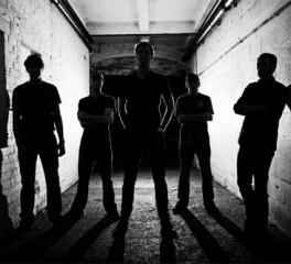 Οι Blueneck επιστρέφουν στην Ελλάδα για δύο συναυλίες