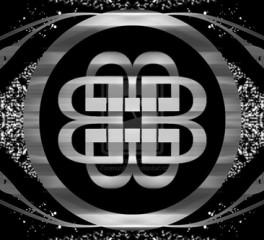 Επιστροφή με νέα μουσική για τους Breaking Benjamin (video)