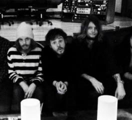 Σε streaming το νέο album των Cage The Elephant