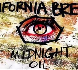 Νέα video από California Breed (Hughes / Bonham / Watt), Alter Bridge και Winger