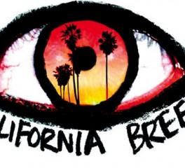 Οι λεπτομέρειες του ντεμπούτου των California Breed (Glenn Hughes, Jason Bonham)