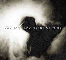 Δισκογραφική επιστροφή και νέο κομμάτι από τους post-rockers Caspian