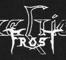 Ετοιμάζεται το εικονογραφημένο βιβλίο για τους Celtic Frost (video)