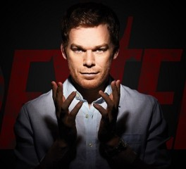 """Ο τηλεοπτικός """"Dexter"""" θα πρωταγωνιστεί στο νέο θεατρικό project του David Bowie"""