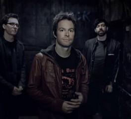 Οι Chevelle επιστρέφουν με νέο album - Ακούστε το πρώτο single