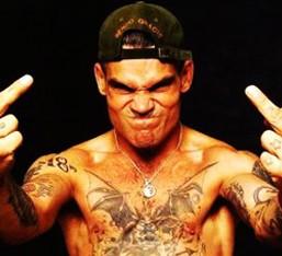 Ο πρώην μπασίστας των Cro-Mags μαχαίρωσε τον αντικαταστάτη του