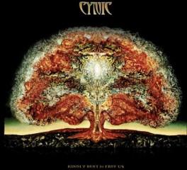 Σε streaming ολόκληρο το νέο album των Cynic
