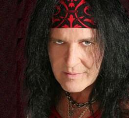 Νέο EP ετοιμάζει ο πρώην τραγουδιστής των AC/DC, Dave Evans