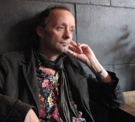 Nick Cave, John Zorn, Jack Barnett (These New Puritans) κ.ά. στο νέο album των Current 93
