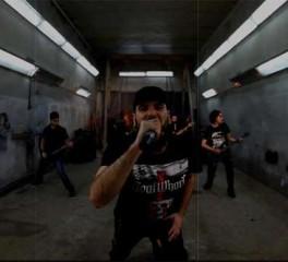 Οι Daylight Misery παρουσιάζουν το νέο τους video clip