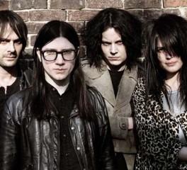 """Το supergroup των Dead Weather επανέρχεται στην επιφάνεια με το """"Buzzkill(er)"""""""