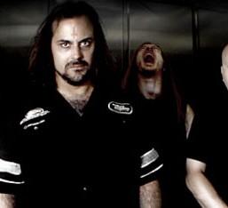 Ακούστε μέρη από το καινούριο album των Deicide