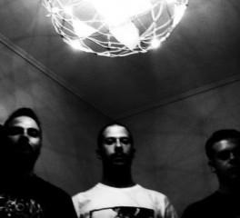 Διαθέσιμος για streaming ολόκληρος ο νέος δίσκος της ελληνικής astrogrind μπάντας, Dephosphorus