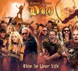 """Σε streaming το """"Starstruck"""" των Rainbow διασκευασμένο από τους Motorhead και τον Biff Byford (Saxon)"""
