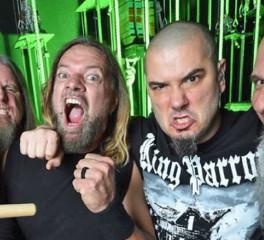 Ο Phil Anselmo αποχωρεί από τους Down;