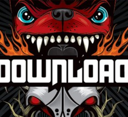 38 ακόμα μπάντες προστίθενται στο Download Festival