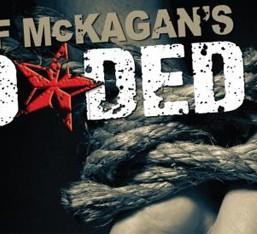 Ταινία για τους Duff McKagan's Loaded με τη συμμετοχή διάσημων ονομάτων