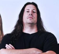 Οι Dying Fetus ηχογραφούν το νέο τους δίσκο