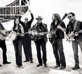 Supergroup μελοποιεί στίχους του Bob Dylan
