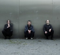 Κερδίστε σπάνια cd των Einsturzende Neubauten εν όψει των δύο εμφανίσεων τους στην Αθήνα