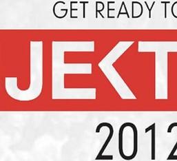 Οριστικοποιήθηκε το lineup του Ejekt Festival / Πληροφορίες για τα εισιτήρια