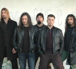 Οι Eldritch διασκευάζουν Queensryche στο νέο τους album