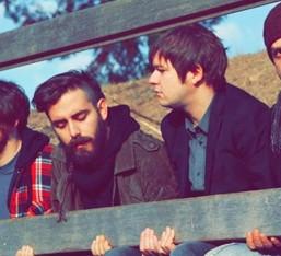 Oι Electric Litany ετοιμάζουν τον επόμενο δίσκο τους σε συνεργασία με τον Alan Parsons