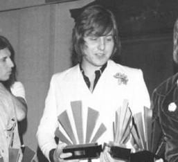 Επανεκδόσεις των κλασικών δίσκων των Emerson, Lake & Palmer