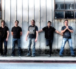 Επιστροφή των Enchant στη δισκογραφία μετά από 11 χρόνια