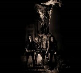 Νέα video από Enforcer, Voivod, Morgoth και Negura Bunget