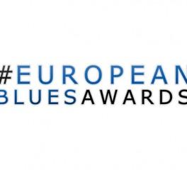 Οι νικητές των European Blues Awards