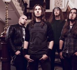 Evile και Suicidal Angels τον Οκτώβριο στην Αθήνα