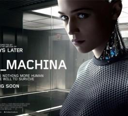 Ο G. Barrow (Portishead) έγραψε soundtrack νέας sci-fi ταινίας και είναι διαθέσιμο για streaming