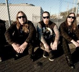 Exodus, Obituary, Heathen και Morgoth τον Ιούνιο στην Αθήνα