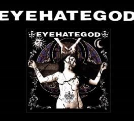 Απόψε στο Rocking Radio τη μουσική επιλέγουν οι Eyehategod