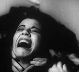Οι Faith No More μετατρέπουν ασπρόμαυρη ταινία τρόμου στο νέο τους video