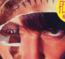 Δείτε το video της ιδιαίτερης indie-metal συνεργασίας της Feist με τους Mastodon, από όποια μουσική πλευρά προτιμάτε εσείς
