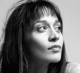 Η Fiona Apple απαγορεύει στους Panic! At The Disco να χρησιμοποιήσουν τη μουσική της