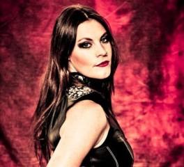 Και η Floor Jansen των Nightwish στο νέο album του Timo Tolkki