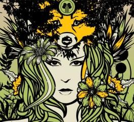 Έρχεται το 14ο φεστιβάλ Ήχοι του Δάσους